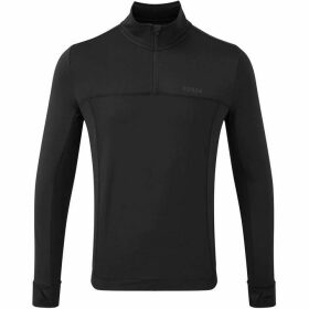 Tog 24 Defence Mens Tcz Str Zipneck