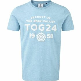 Tog 24 Richmond Mens Deluxe Tshirt