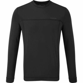 Tog 24 Vault Mens Tcz Stretch Ls Tsht