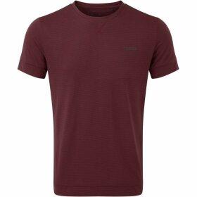Tog 24 Versus Mens Dri Release Tshirt