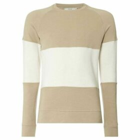 Jack and Jones Frank Crew Neck Sweat