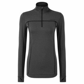 Tog 24 Sophia Ladies Tcz Str Zipneck