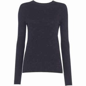 Whistles Annie Sparkle Knit