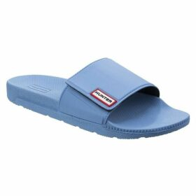 Hunter Original Adjustable Slides