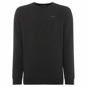 Only and Sons Fleece Sweat