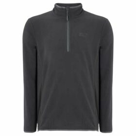 Jack Wolfskin Recycled Echo Fleece