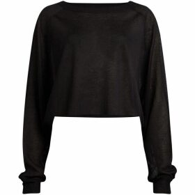 All Saints Mali Crew Neck