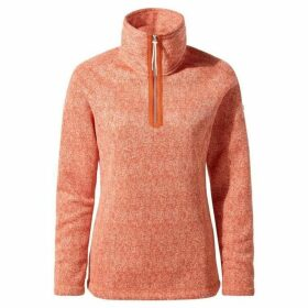 Craghoppers Braemar Half Zip Fleece