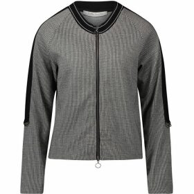 Betty Barclay Zipped Blouson