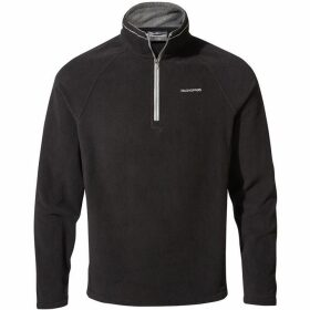 Craghoppers Corey Half Zip Fleece