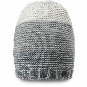 Craghoppers Rogan Knit Hat