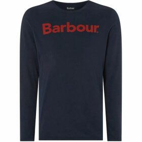 Barbour Lifestyle Barbour Roanoake Long Sleeved
