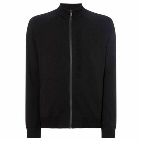 Karl Lagerfeld Track top sweat