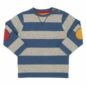 Kite Toddler Stripe Top