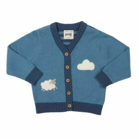 Kite Toddler Countryside Cardi
