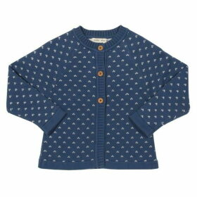 Kite Toddler Snow Spot Cardi