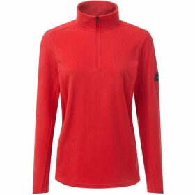 Tog 24 Hecky Womens Fleece Zip Neck