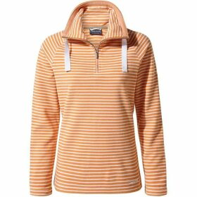 Craghoppers Rhonda Half Zip Fleece