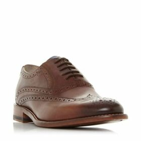 Dune Fellbeck Oxford Brogues