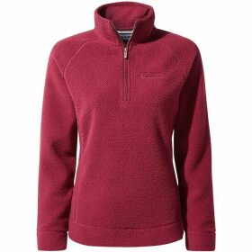 Craghoppers Ambra Half Zip Fleece