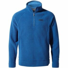 Craghoppers Cason Half Zip Fleece