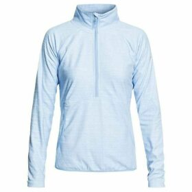 Roxy Cascade Technical Halfzip Fleece