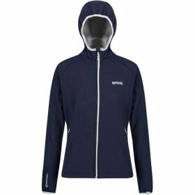 Regatta Womens Arec Softshell