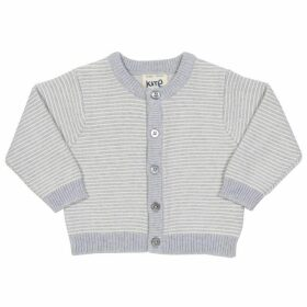 Kite Baby My First Cardi