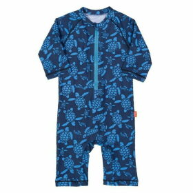 Kite Toddler Turtle Sunsuit