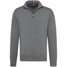 Tommy Hilfiger Tommy Hifliger Comfort Zip-Through