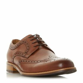 Dune Raidcliffe Lace Up Brogues