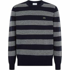 Lacoste Men S Sweater