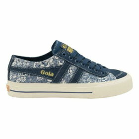 Gola Quota Ii Liberty Or Plimsolls