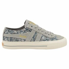 Gola Quota Ii Liberty Vm Plimsolls