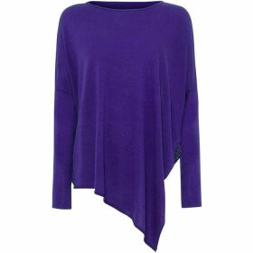 Phase Eight Melinda Asymmetric Knit