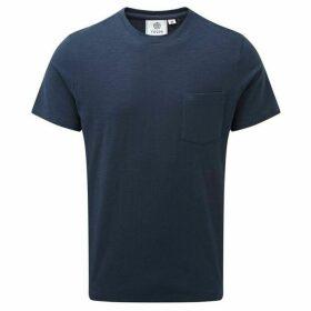 Tog 24 Brayton Mens Tshirt