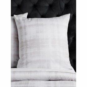 Sheridan Crispin Square Pillowcase