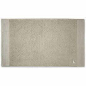 Ralph Lauren Player dune bath mat