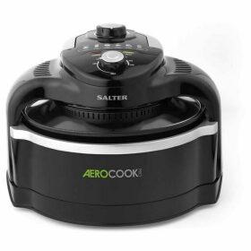 Salter Aerocook Pro Air Fryer