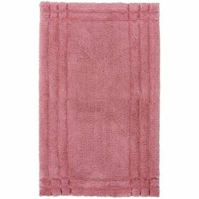Christy Supreme hygro bath mat blush