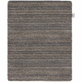 HugRug Original plains doormat Candy Slate 80x100