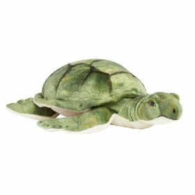 Hamleys Sea Turtle Soft Toy