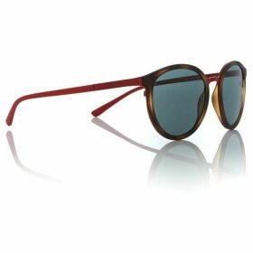 Polo Ralph Lauren Red phantos PH3104 sunglasses