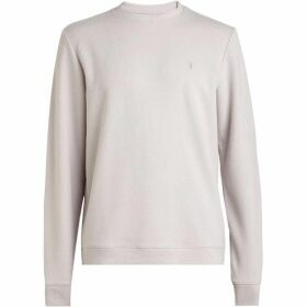 All Saints Theo Crew Top
