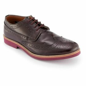 Skopes Country Brogue