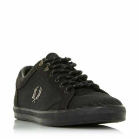 Fred Perry Baseline Hike R Hiker Sneakers