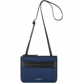 Fiorelli Milly nylon crossbody