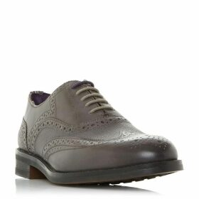 Ted Baker Guri Leather Brogues