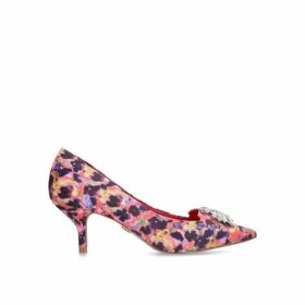 Kurt Geiger London Pia Jewel Courts