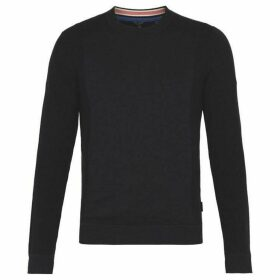 Ted Baker Textured Jumper